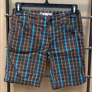 Girls' Roxy Shorts